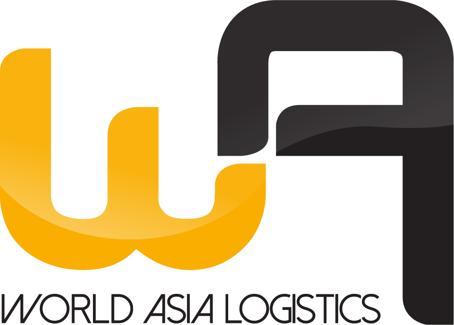 World Asia Logistics